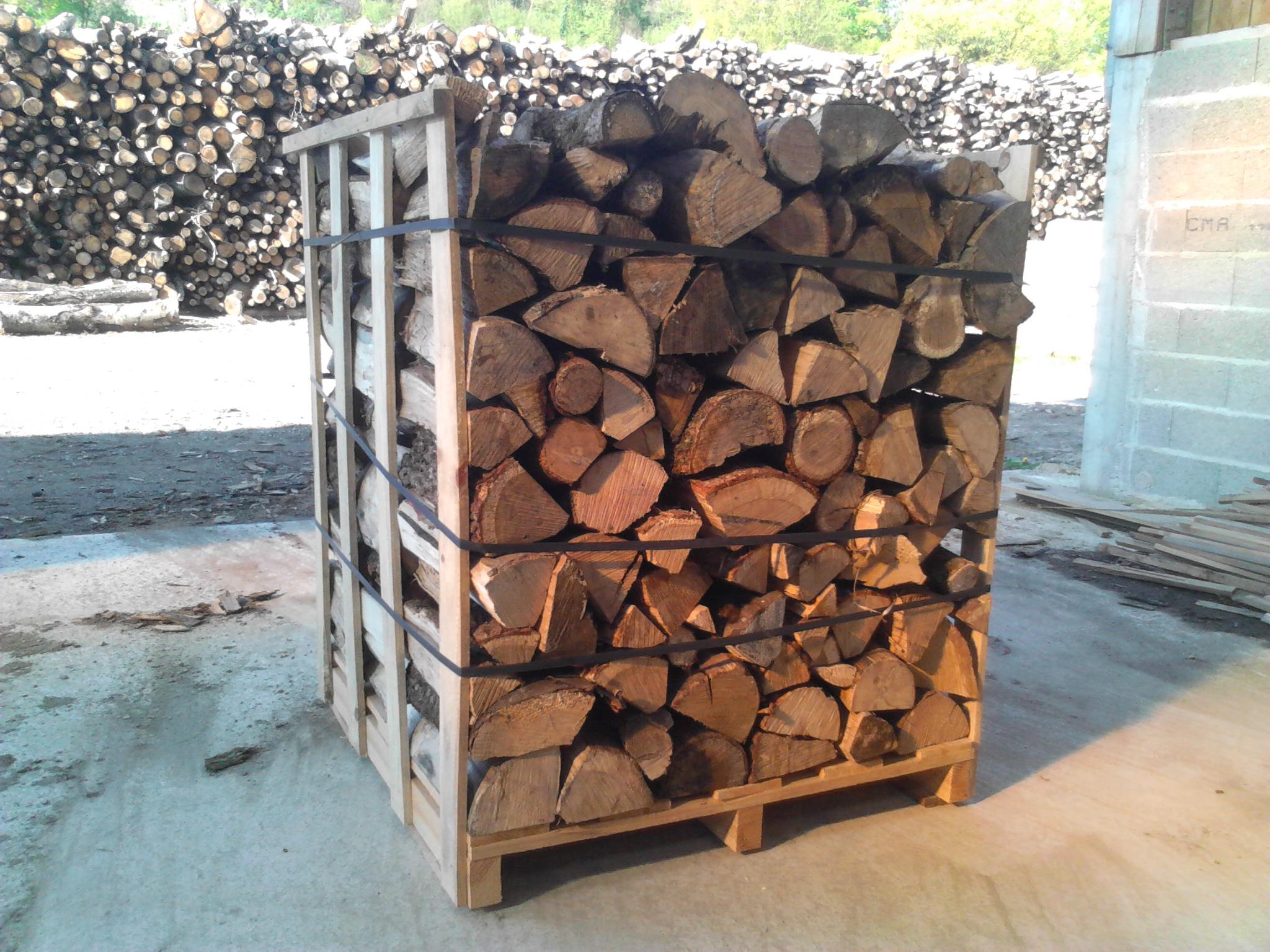 Fournisseur De Bois De Chauffage - Accueil eflp bois de chauffage 72 41